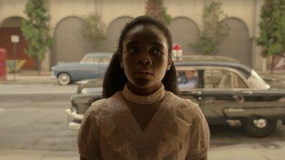 HBO brengt tweede trailer uit voor 'Lovecraft Country' van Jordan Peele en J.J. Abrams