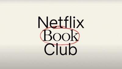 Van papier naar het scherm, Uzo Aduba presenteert 'But Have You Read the Book'-boekenclub