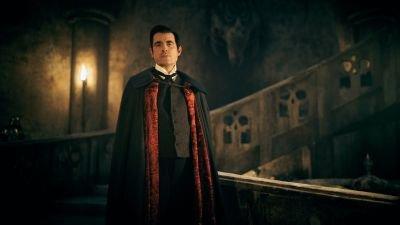 Vampieren, weerwolven en zombies: dit zijn de beste monsterseries op Netflix