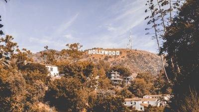 Netflix kondigt nieuwe David Fincher-docuserie 'Voir' aan
