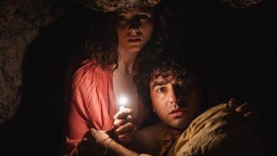 Regisseur M. Night Shyamalan kondigt titel nieuwe film aan: 'Knock at the Cabin'