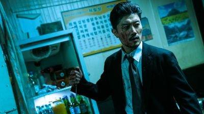 Zuid-Koreaanse thrillerserie 'My Name' vanaf vandaag te zien op Netflix