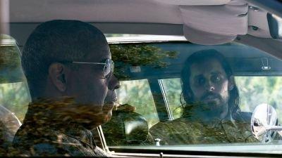 Vanaf vandaag op Amazon Prime Video: Denzel Washington zoekt seriemoordenaar in 'The Little Things'
