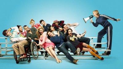 'Glee'-ster Lea Michele biedt excuses aan na beschuldigingen van discriminatie
