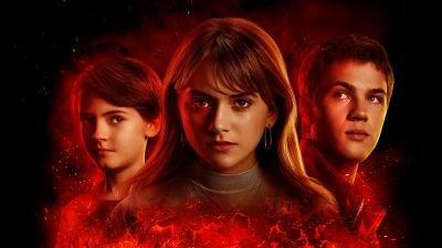 'Locke & Key' seizoen 2 vanaf deze week op Netflix: alles wat we weten over de nieuwe afleveringen
