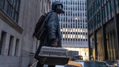 Post-apocalyptische serie 'Y: The Last Man' gecanceld