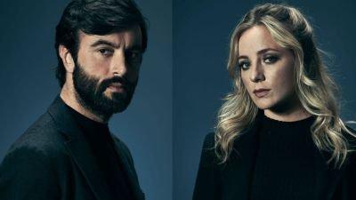 Spaanse psychologische thrillerserie 'Mentiras' binnenkort te zien op Netflix