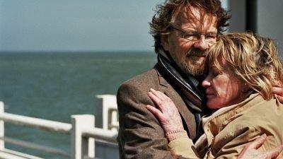 Nieuw op Netflix: Vlaamse dramafilm 'Achter de Wolken' van 'Ferry'-regisseur Cecilia Verheyden