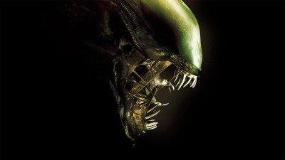 Vanavond op tv: sciencefictionklassieker 'Alien' van Ridley Scott
