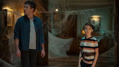 'Locke & Key' seizoen 2 vanaf vandaag te zien op Netflix