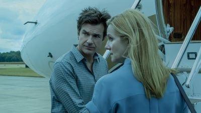Netflix maakt langverwachte releasedatum bekend van 'Ozark' seizoen 4