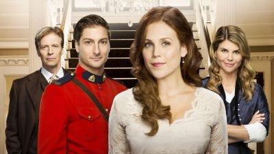 Meerdere seizoenen 'When Calls the Heart' verdwijnen mogelijk snel van Netflix