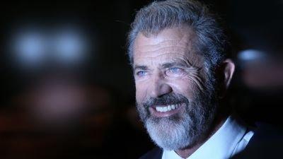 Mel Gibson gecast voor 'John Wick'-prequelserie 'The Continental'