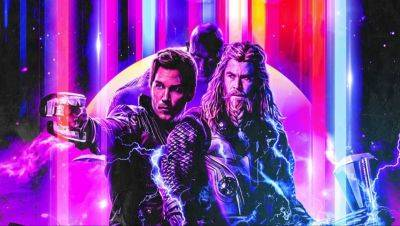Regisseur James Gunn reageert op 'Guardians of the Galaxy Vol. 3'-nieuws