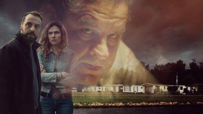 Netflix deelt nieuwe foto van 'Undercover' seizoen 3