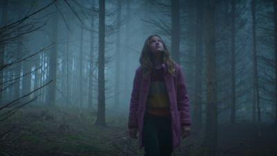 Netflix deelt eerste beelden van Deense horrorserie 'Nisser'
