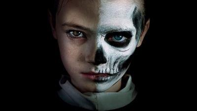 Horrorfilms 'The Prodigy' en 'Wish Upon' binnenkort te zien op Netflix