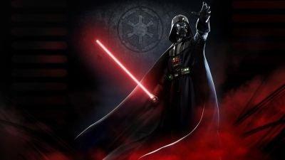 Hayden Christensen keert terug als Darth Vader in Disney+-serie 'Ahsoka'