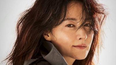 Binnenkort op Netflix: nieuwe Zuid-Koreaanse thriller 'Inspector Koo', trailer nu te zien