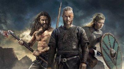 Netflix voegt vandaag nieuwe seizoenen toe van 5 topseries
