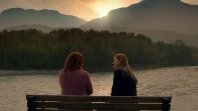 Twee nieuwe gezichten voegen zich bij de cast van 'Virgin River' seizoen 4