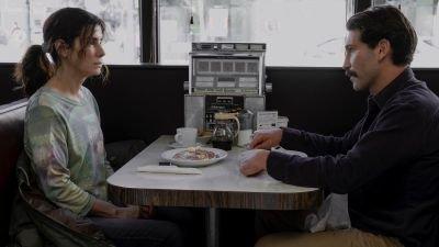Sandra Bullock is een ex-gevangene in de trailer van Netflix-film 'The Unforgivable'