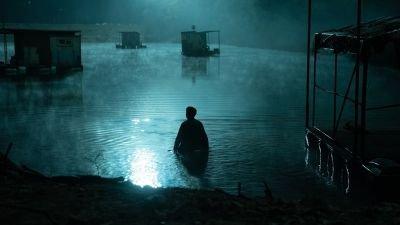 Netflix onthult nieuwe trailer van Zuid-Koreaanse horrorserie 'Hellbound'