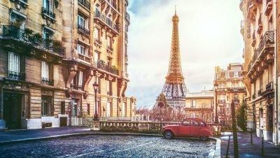 Deze 25+ Franse films zijn vanaf vandaag te zien op Netflix