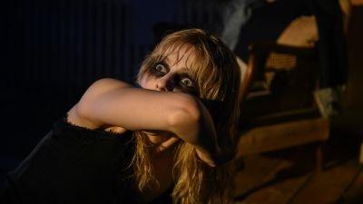 Stephen King lovend over Edgar Wrights horrorfilm 'Last Night in Soho'