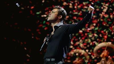 Nieuw op Netflix: de start van seizoen 3 van Mexicaanse serie 'Luis Miguel - La Serie'