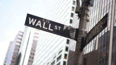 Netflix kondigt docuserie aan over Wall Street-oplichter Bernie Madoff