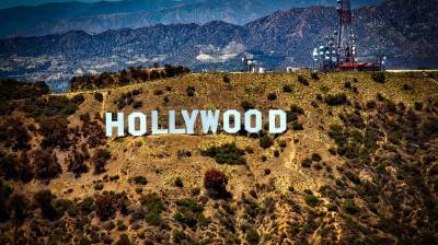 Producties in Hollywood mogen 12 juni weer van start