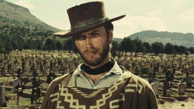 Vanavond op tv: klassieker 'The Good, the Bad and the Ugly' van Sergio Leone