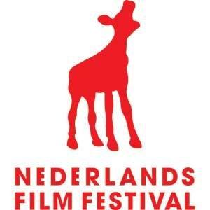 NFF en Pathé presenteren twee keer per jaar Hollands Nieuwste