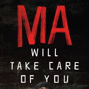 Video-interview 'Ma'-producent Jason Blum