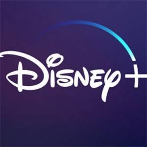 Disney+ gelanceerd in Nederland: het complete aanbod
