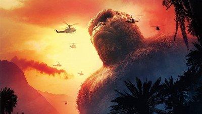 'Godzilla vs. Kong' krijgt een Nederlands tintje