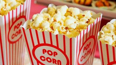 Bioscoop top 10: de best bezochte films afgelopen weekend (week 3)