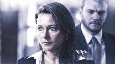 Deense topserie 'Borgen' vanaf vandaag te zien op Netflix