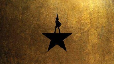 'Hamilton' wordt door Disney+ gecensureerd