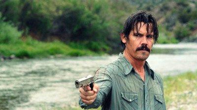 Troy Baker: 'Ik hoop dat Josh Brolin mij speelt in 'The Last of Us'-serie'