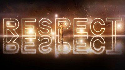 Jennifer Hudson is Aretha Franklin in eerste trailer 'Respect'