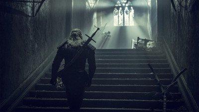 'The Witcher' op weg om Netflix-record te verbreken, maar niet iedereen is overtuigd