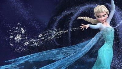 Er komt voorlopig geen 'Frozen 3', zegt regisseur Marc Smith