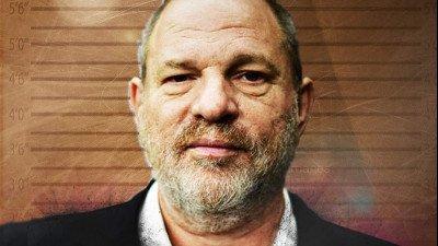 Schikking van bijna 19 miljoen dollar voor slachtoffers van Weinstein