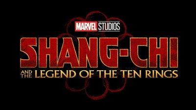 Marvel-film 'Shang-Chi' hervat eind juli de opnames