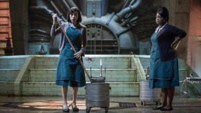 Guillermo Del Toro trok uit veiligheidsoverwegingen zelf stekker uit filmen van 'Nightmare Alley'