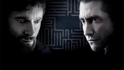 Vanavond op tv zónder reclame: misdaad-thriller 'Prisoners' met Hugh Jackman en Jake Gyllenhaal