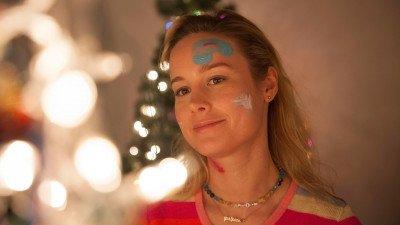 Brie Larson richt eigen YouTube-kanaal op voor persoonlijke video's