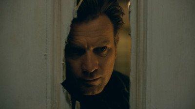 """'Doctor Sleep'-regisseur: """"De volgende King-verfilming wordt weer meedogenloos duister"""""""